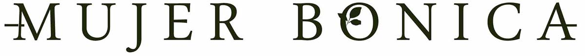 Branding Mujer Bonica