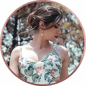 ímagen de perfil de Jeyleen Ortiz
