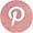 Mujer Bonica Pinterest